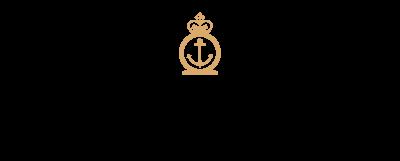 AS-Logo-long-01-01
